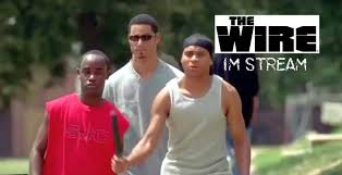 Stream The Wire The Wire Stream All 5 Seasons Online To See
