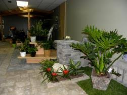 interior landscaping office. Complete Installation \u0026 Maintenance Interior Landscaping Office