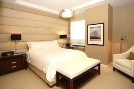 Beige Bedroom Ideas Awesome For Color For Bedroom Beige Colors For Bedrooms  Colors For Bedroom After . Beige Bedroom Ideas ...
