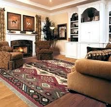 southwestern living room furniture. Southwestern Home Decor Southwest Bedroom Living Room Furniture E