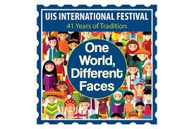 Uis Events October 2018