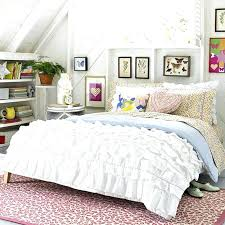 Cool Bedspreads For Teenage Girls Full Size Of Comfortercute