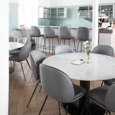 best dining chairs velvet dining chairs furniture dining chairs next dining chairs round dining table set dining room table with 6 chairs