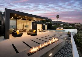 Backyard Designs And Landscaping Ideas DIY Motive Awesome Backyard Design Landscaping