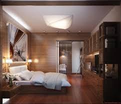 Small Contemporary Bedrooms Small Contemporary Bedrooms Akiozcom