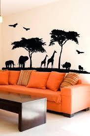 alternative views dinosaur wall decals target grand safari wall decal safari wall sticker wall decals
