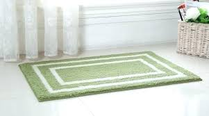 home goods bathroom rugs interior design for acceptable gallery of bath f home goods bathroom rugs