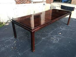 henredon dining table where is furniture made furniture dining room henredon dining room furniture