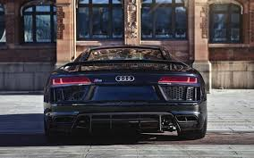 audi r8 2018 price. interesting price 2018 audi r8 coupe specs exterior interior release date and price with audi r8 price