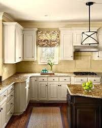 off white painted kitchen cabinets. Painting Kitchen Cabinets Off White Full Size Of Painted Gorgeous . E