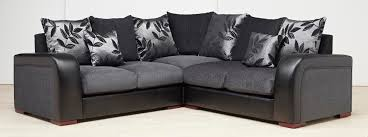 Affordable Furniture Sets cheap living room chair cool and opulent affordable living room 5374 by uwakikaiketsu.us
