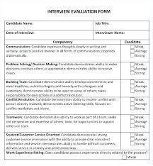 Customer Service Orientation Skills How To Make An Action Plan Sample Customer Service Template In Review