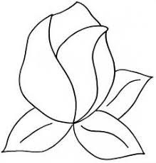 Drawings Of Rose Buds - ClipArt Best | woodworking | Pinterest ... & Drawings Of Rose Buds - ClipArt Best. Quilt Patterns FreeStencil PatternsFree  Printable ... Adamdwight.com
