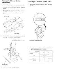 smittybilt xrc winch wiring diagram on smittybilt images free Smittybilt Xrc8 Winch Wiring Diagram power window switch wiring warn winch solenoid wiring diagram superwinch solenoid wiring diagram smittybilt smittybilt xrc8 winch solenoid wiring diagram