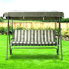 outdoor swing replacement seat cushions replacement porch swing seat outdoor swing seat cushions replacement canopy for