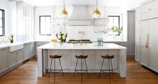 outdated kitchen freshome 6