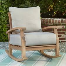 frightening white patio rocking chair picture ideas photo of chairs relaxing family wicker bradley