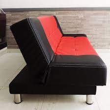 jual sofa bed minimalis bandung conceptstructuresllc