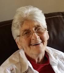 Polly Pate Wilson Augusta, GA – Mrs. Polly Elizabeth Pate Wilson ...