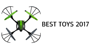 best toys 2017 top toys reviews of 2017