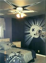 dallas cowboys table lamp cowboys table lamp cowboys ceiling i think doing the ceiling a lamp dallas cowboys table lamp