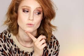 makeuptipps make up für den valentins makeup tutorial beauty tipps mondays