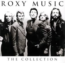 <b>Roxy Music - The</b> Collection (2004, CD) | Discogs