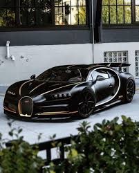 If you have your own one, just send us the image and we will show it on the. Photo Bugatti Martin Kivano