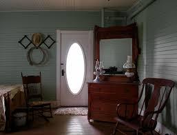 Hintergrundbilder Fenster Die Architektur Zimmer Hut Bett