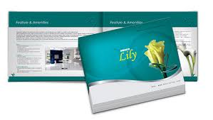 apartment brochure design. Some Of Old Brochure Design For Apartment Project Bangladesh Builders Company.