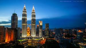 Image result for klcc