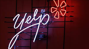 Yelp nyc office 6 Corporate Office Report Finds 20 Of Yelp Reviews Are Fake Nearsay Yelp Deems 20 Of User Reviews suspicious Marketwatch