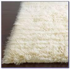 ikea flokati rug cleaning home decorating ideas
