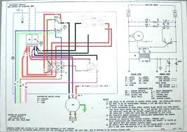 electric furnace sequencer wiring diagram troubleshooting rheem electric furnace sequencer wiring diagram troubleshooting rheem parts not heating reviews