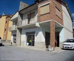 Case e Immobili in vendita a Città della Pieve