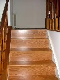 laminate flooring stairs install laminate flooring stairs beautiful best laminate flooring images on laminate flooring stair laminate flooring stairs