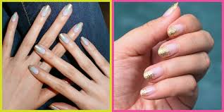 Omber Nail Design 25 Best Ombre Nail Ideas And Pics For 2020