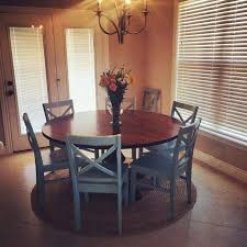 48 inch round table inch round pedestal table best round dining table ideas on inch round 48 inch round table