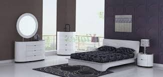 chrome bedroom furniture. Chrome Bedroom Furniture Living Room Style Incredible Round White Granite -