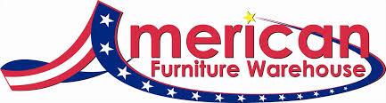American Furniture Warehouse Denver A List