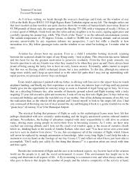 college personal narrative essay examples narrative essay example pdf topics for narrative essays for college students sample dancer cover letter resume