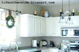 sink pendant light placement of pendant lights over kitchen sink inspirational over the sink kitchen light