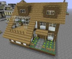 Small Picture Best 10 Cool minecraft houses ideas on Pinterest Minecraft