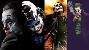 Best of joker hd-wallpaper-for-whatsapp-dp - Free Watch Download - Todaypk