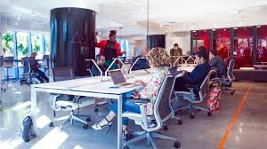 ideas for office space. Marvellous Collaborative Office Space Ideas Pics Inspiration For N