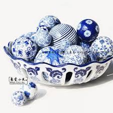 Decorative Ceramic Balls Sale Amazing Decorative Ceramic Balls Sale Inspiration The 32 Best Chinese Fish