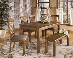 Solid Wood Dining Room Tables And Chairs Dining Room Charming Emmerson Dining Table For Rustic Dining