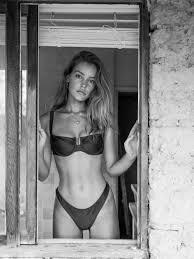 Portfolio   IMG Models
