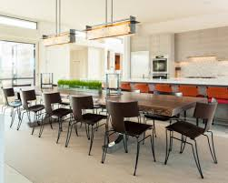 Cool Dining Room Table  Best Ideas About Dining Tables On - Dining room table design ideas