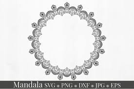 Available in png and vector. Vector Star Svg Free Download Free And Premium Svg Cut Files